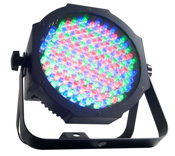 Rental - American DJ Mega GO PAR 64 (Light)