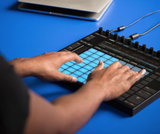 ABLETON - PUSH 2