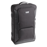 UDG - Urbanite MIDI Controller Backpack Medium Black