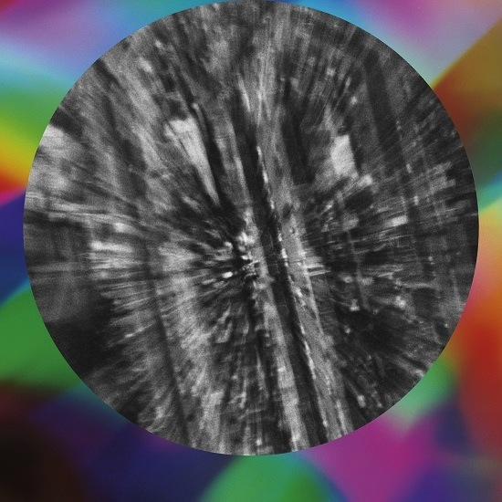 FOUR TET - BEAUTIFUL REWIND LP
