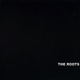 THE ROOTS - ORGANIX 2LP & CD