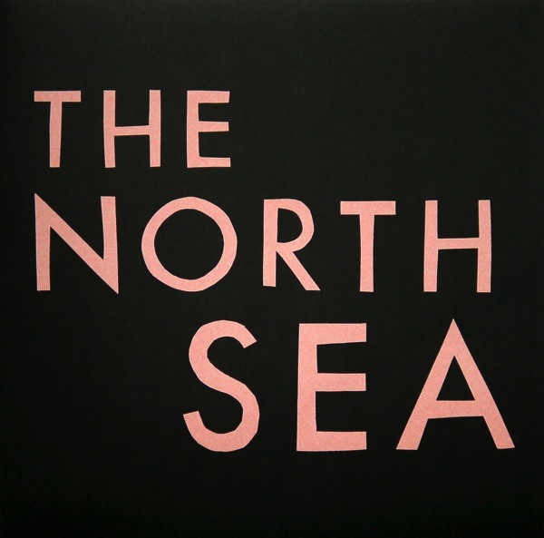 FRANZ FERDINAND - THE NORTH SEA (TODD TERJE REMIXES) 12""