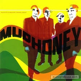 MUDHONEY - SINCE WE'VE BECOME TRANSLUCENT LP