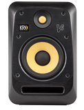 "Krk - V6S4 (6.5"" Driver Studio Monitors)"