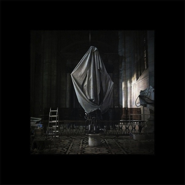 TIM HECKER - VIRGINS 2LP