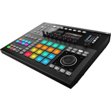 NATIVE INSTRUMENTS - MASCHINE STUDIO BLACK
