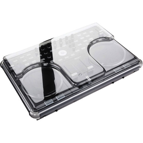 DECKSAVER - POLYCARBONATE COVER FOR VESTAX VCI-300