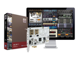 Universal Audio - UAD-2 Duo Audio PCI DSP Card