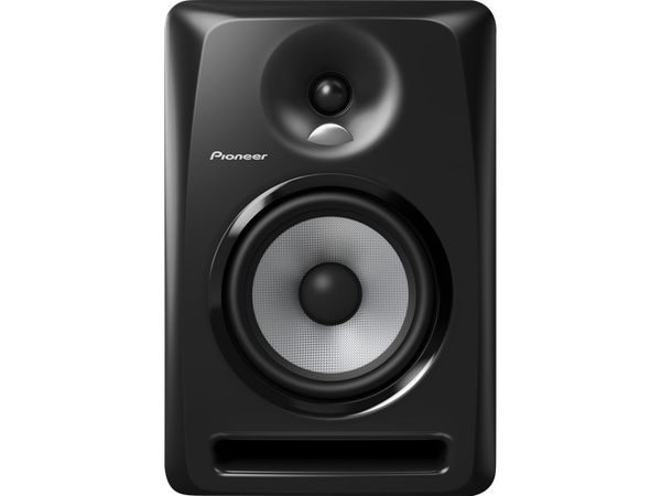 "PIONEER - S-DJ60X 6"" POWERED SPEAKER"