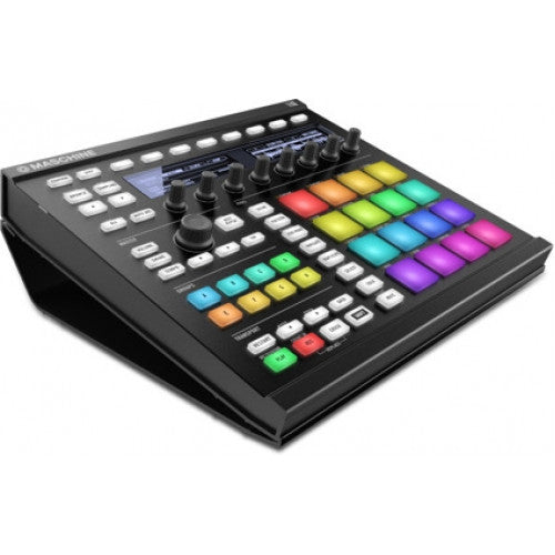 NATIVE INSTRUMENTS - MASCHINE STAND