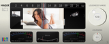 MAGIX - LC1 Realtime Loudness Normalization (Download)