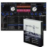 Serato DJ Suite - Ultimate all-in-one suite for Serato DJ