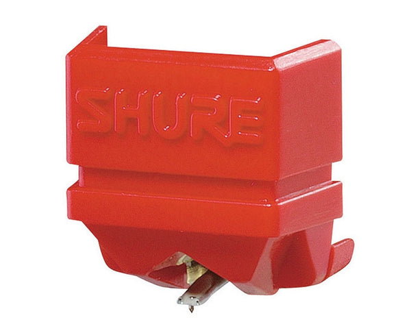 SHURE - REPLACEMENT STYLUS N92E