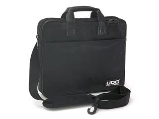 UDG - Laptop Bag Deluxe