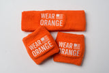 Wear Orange Sports Pack