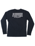 Everytown Long-sleeve Tee