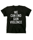 March for Our Lives Commemorative Tee