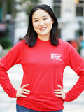 Moms Demand Action Long-sleeve Tee