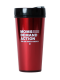 Moms Demand Action Coffee Tumbler