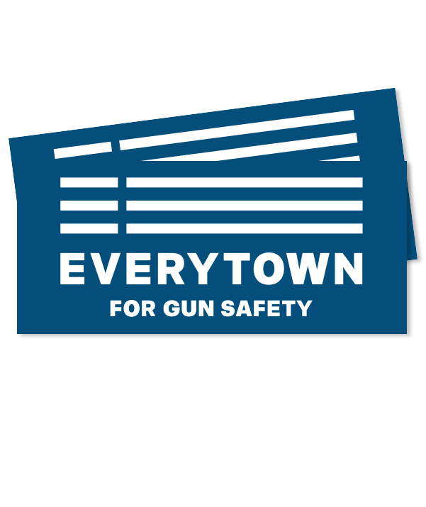 Everytown Bumper Sticker Set