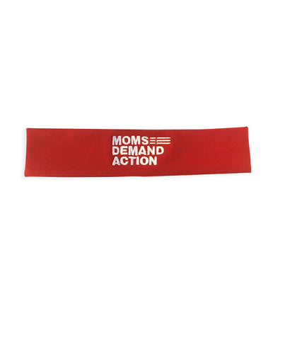 Moms Demand Action Headband