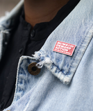 Moms Demand Action Anniversary Pin