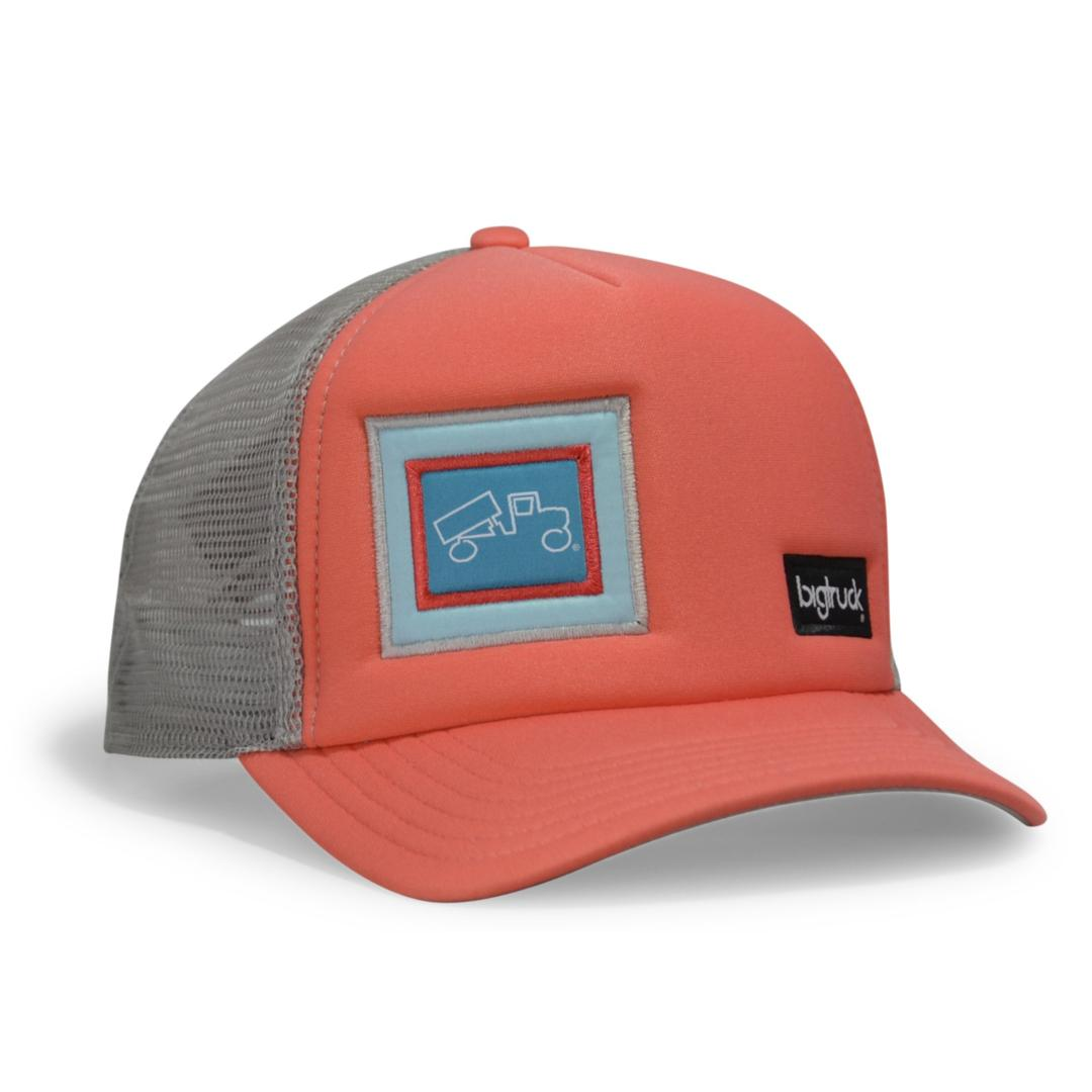 Women's Trucker Hats