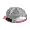 ORIGINAL YOUTH PINK TRUCKEE BASE CAMP COLLECTION
