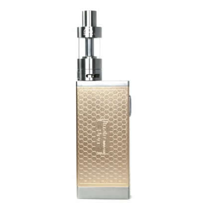 iTaste MVP 3.0 Pro Gold With iSub G