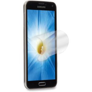 3M Ultra Clear Screen Protector for Samsung Galaxy S 5