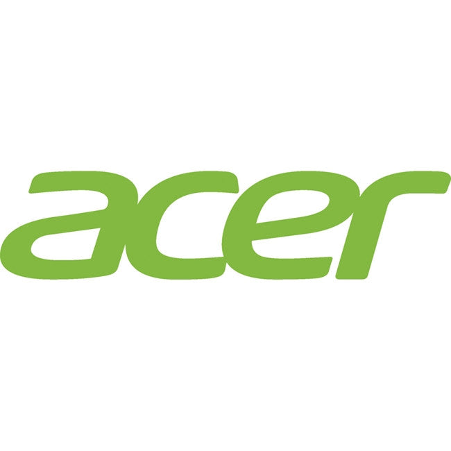 Acer Carrying Case (Flip) for Smartphone - Gray