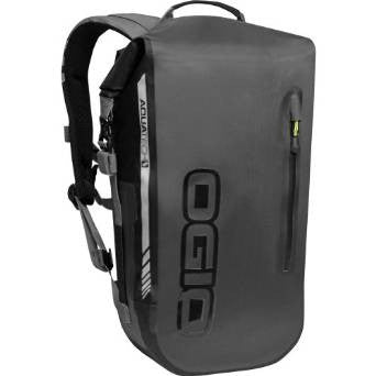 Ogio Backpack All Elements Stealth Waterproof 15in