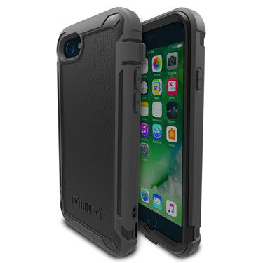 Trident iPhone 7 Cyclops Black