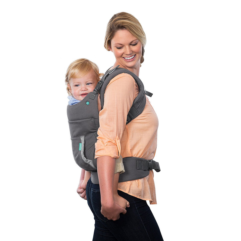Portable Baby Carrier