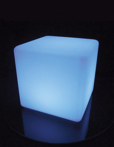 easy days LED Cube 40cm Square