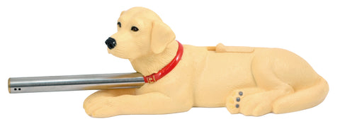 Labrador BBQ Lighter Butane