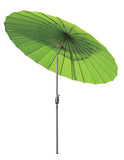 easy days Sun Umbrella Market Parasol 2.6m