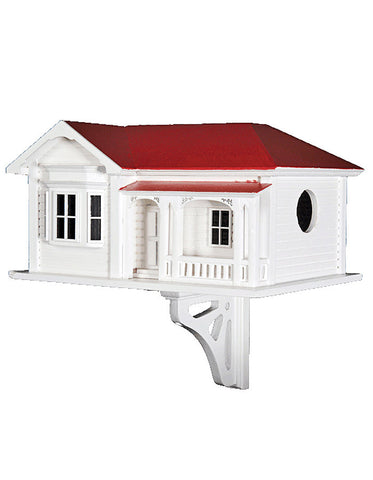 Villa Birdhouse - Large