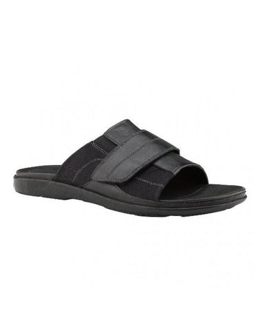 Air Infinity Slide Sandal