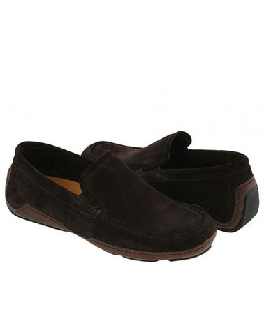 Air Owen Venetian Loafer