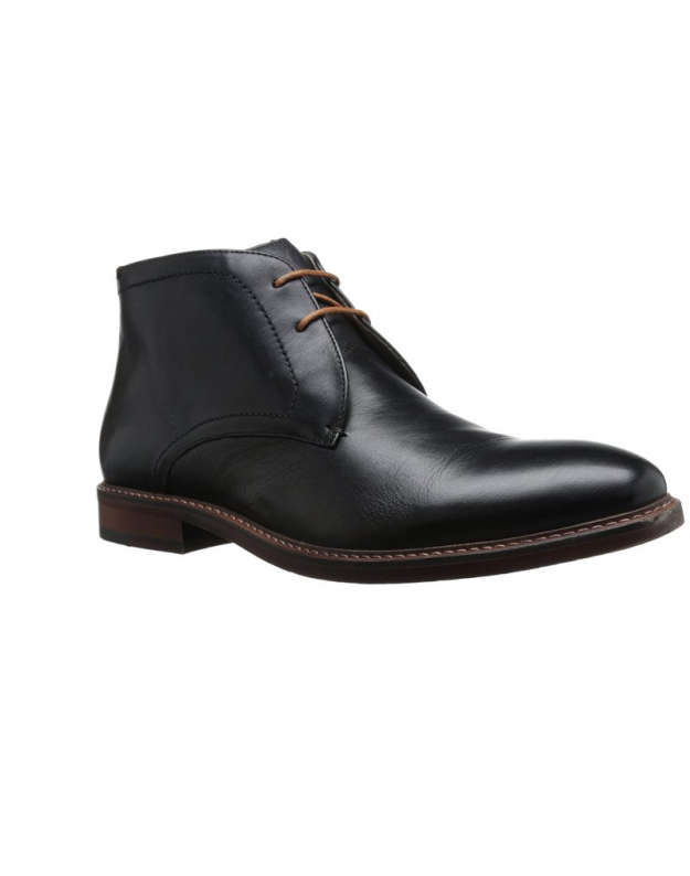 Beckon Chukka Boot