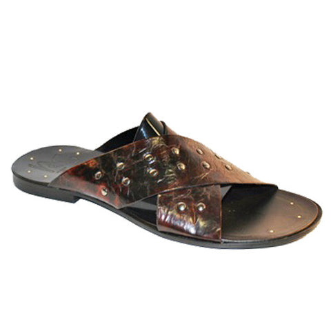 a486eb8d0aa1 Men s Sandals