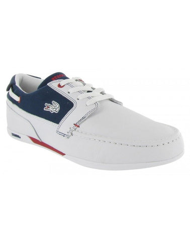 73c7ab312 Lacoste Men s Shoes