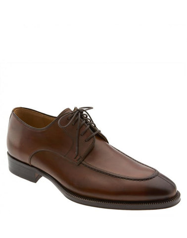 Duero Lace-up