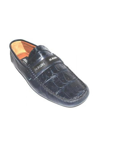 Ocean Drive Loafer