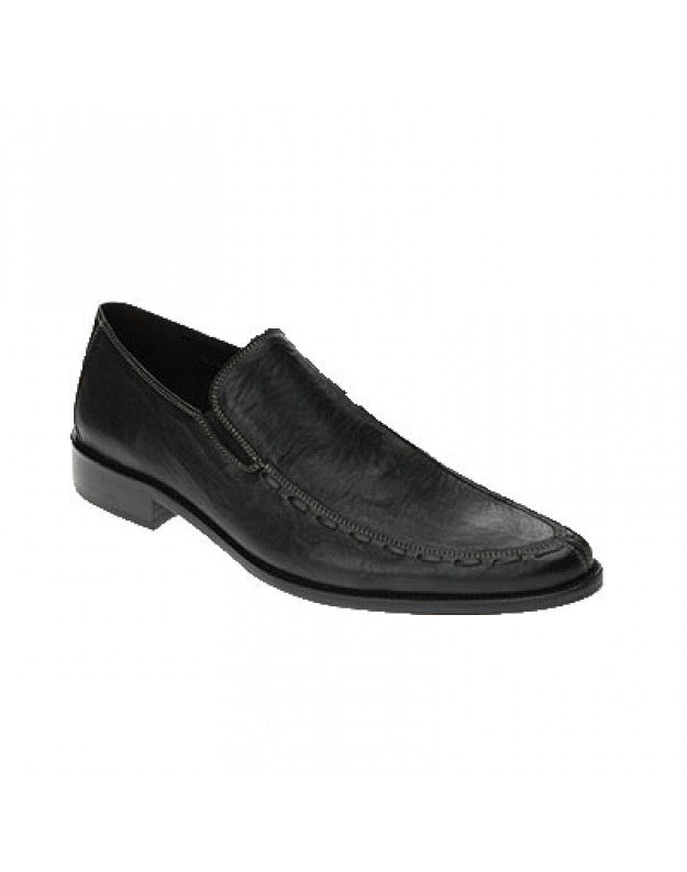 Jador Loafer