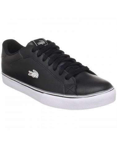 Marling Low Sneaker