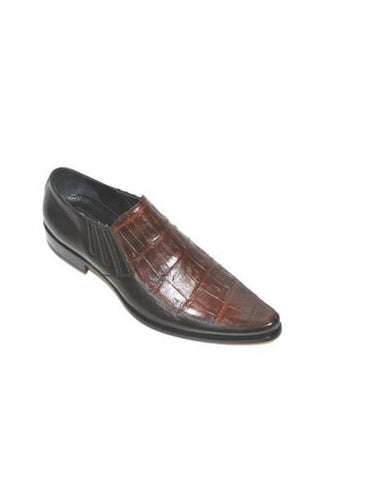 Masterplane Loafer