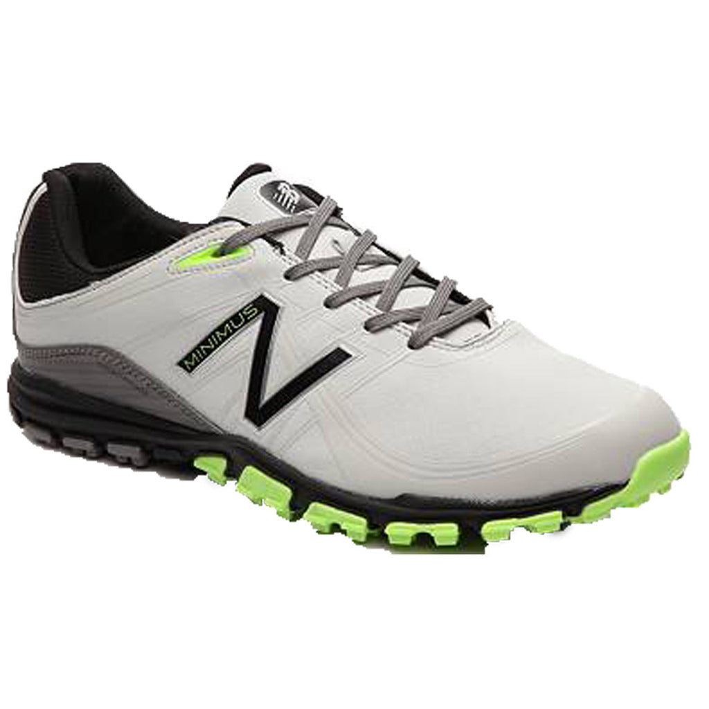 NB Minimus Golf 1005