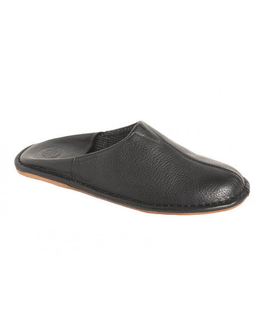 Pierce Slipper